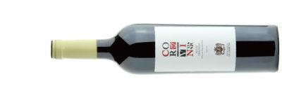 Rosso Veronese Cor di Vin 95