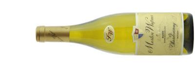Chardonnay SW