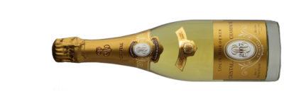 Champagner Louis Roederer Cristal Brut (Im Etui)