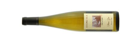 Pinot Gris Vieille Vignes 1854 Fondation