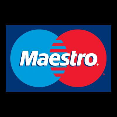 mastercard-maestro-logo